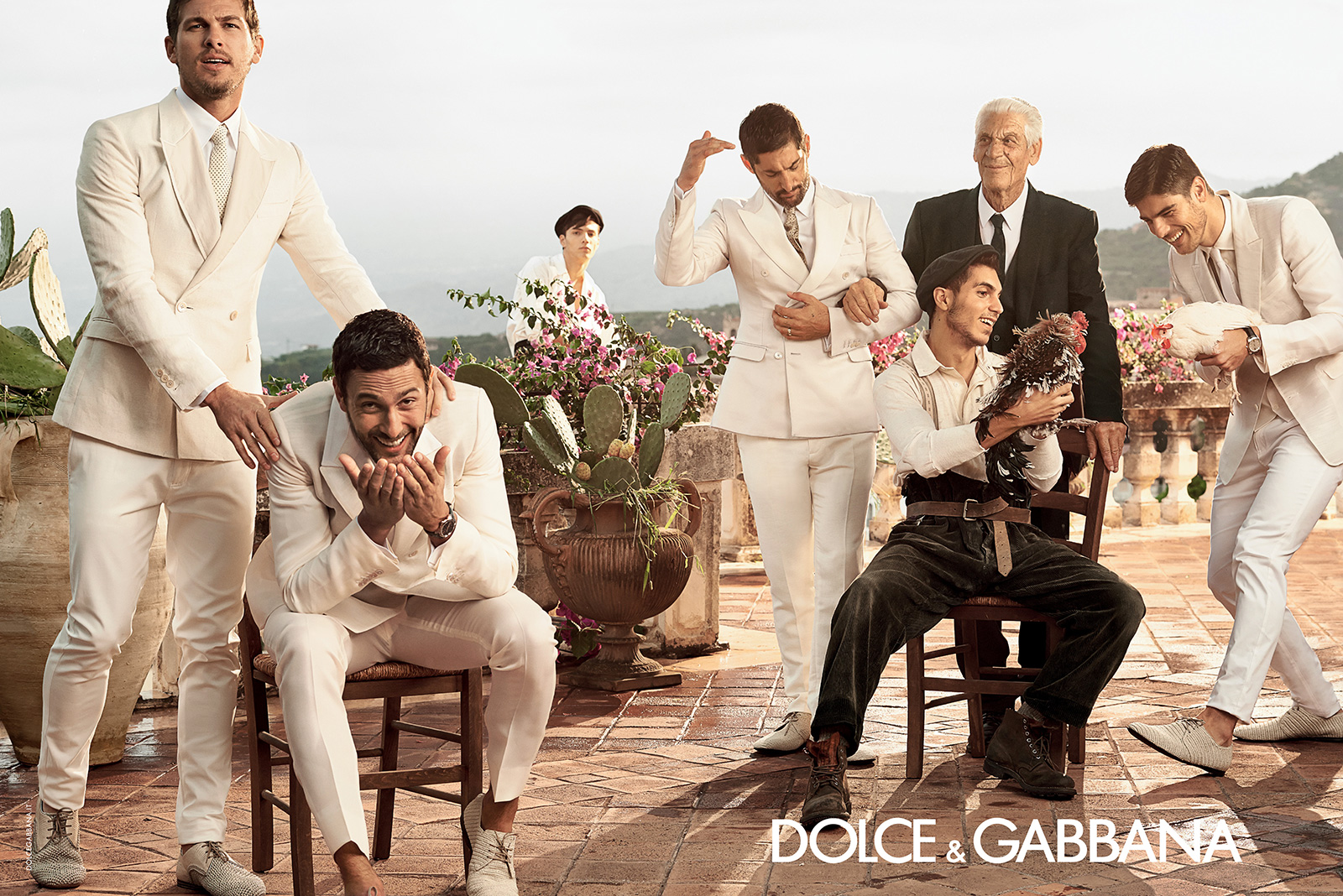 dolce-and-gabbana-ss-2014-mens-advertising-campaign-01-zoom