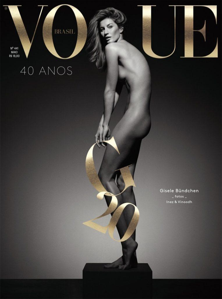 [Image: Courtesy of Vogue Brazil]