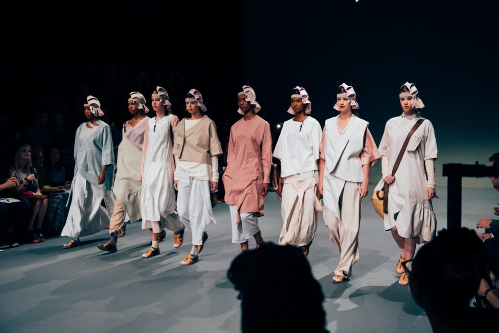 [Image: courtesy of SAFW]