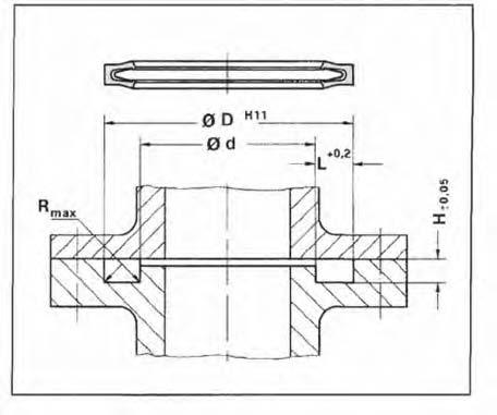 ➤ diagram mastercool thermostat wiring diagram hillary spradlin
