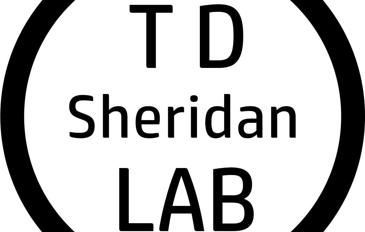 TDSheridanLAB Upcoming Changes!