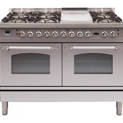 Cooker Wiring Diagrams Uk System Boiler Diagram Britannia Range : 37 Images - | Couponss.co