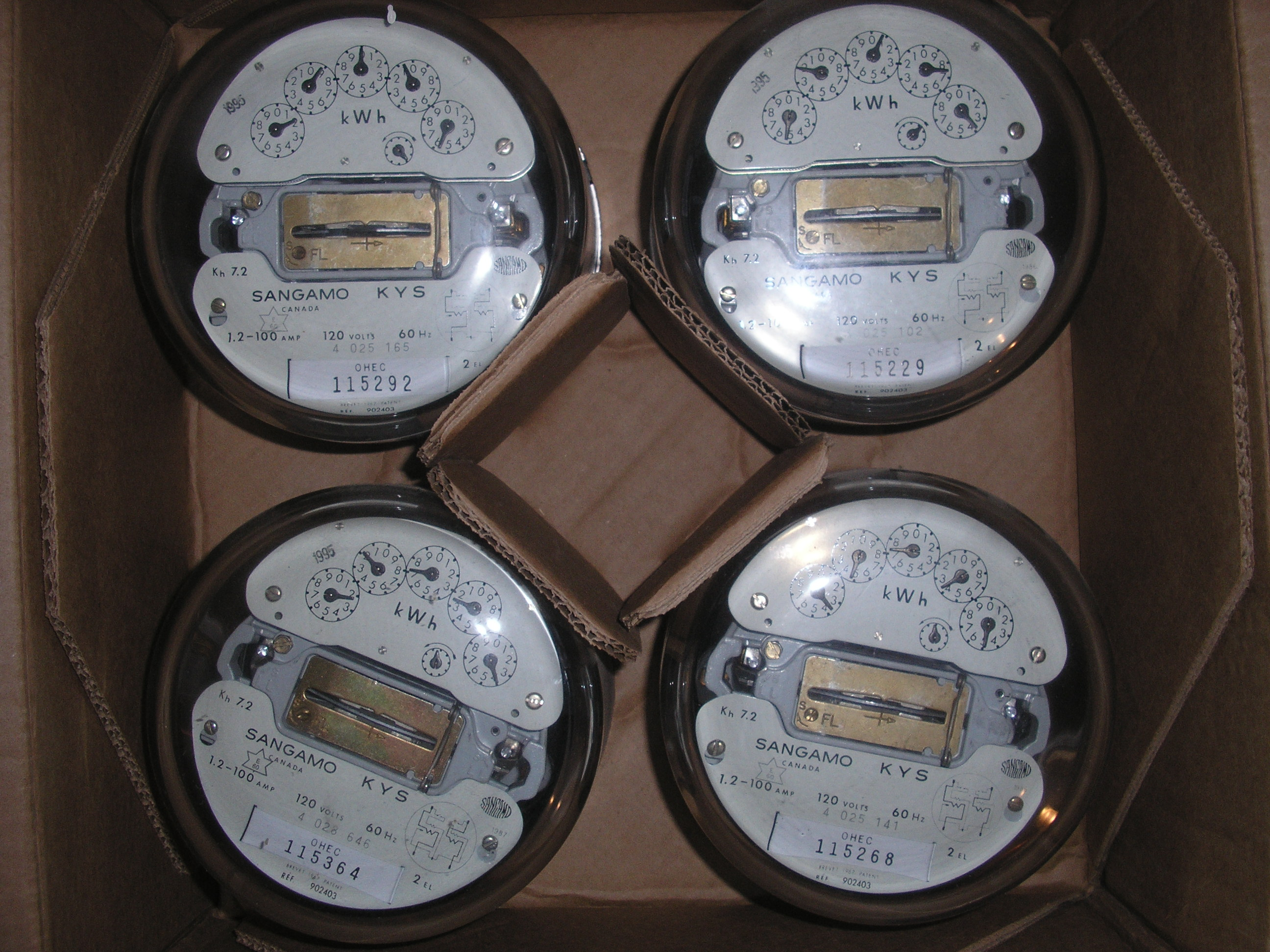 ge kv2c multifunction meter fitzall wiring diagram potentiometer library
