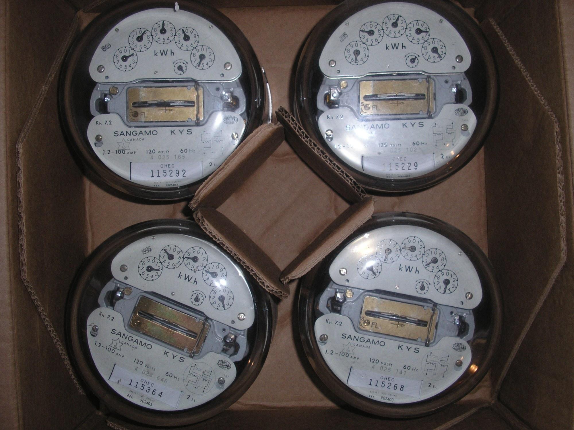 hight resolution of ge kv2c meter wiring diagram