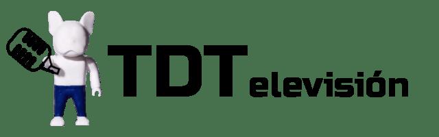 TDTelevisión