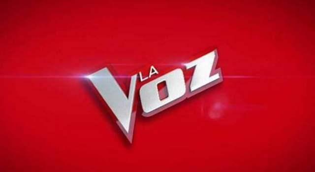 Los coaches de 'La Voz' visitarán 'El hormiguero' con una gran sorpresa