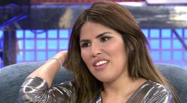 Kiko Rivera preocupado por las relaciones sexuales de Isa Pantoja