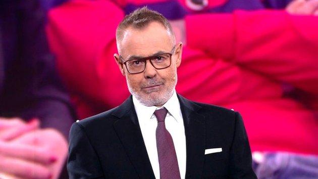 'La Voz' se hunde con sus directos y GH DÚO mantiene los resultados con Jordi González