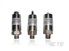 0-5V/0-10V Pressure Transducer-CAT-PTT0058