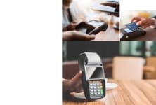 5G ソリューション - 未來の高速ネットワーク | TE Connectivity