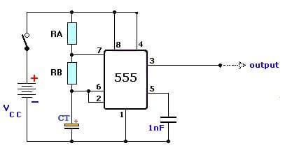 Wiring Diagram Ac Contactor. Wiring. Wiring Diagram