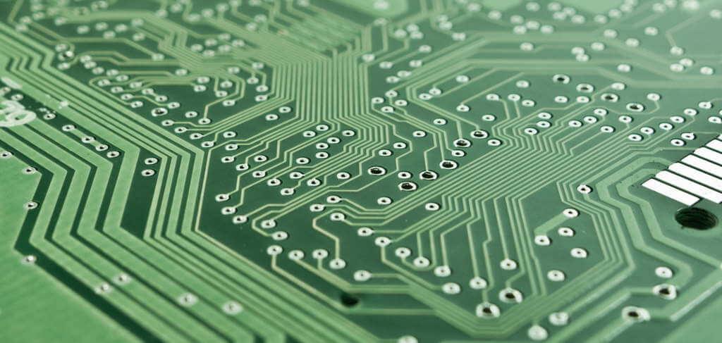 Circuit Designer Software