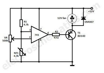 Wiring Diagram For Rs485 RS485 PTZ Wiring Wiring Diagram