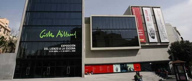 fachada_valle_inclan_centro_dramatico_nacional_m_ev.jpg_5796651