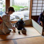 Ceremony Teaceremonyjuan Com The Tea Ceremony Explained