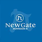 The NewGate School