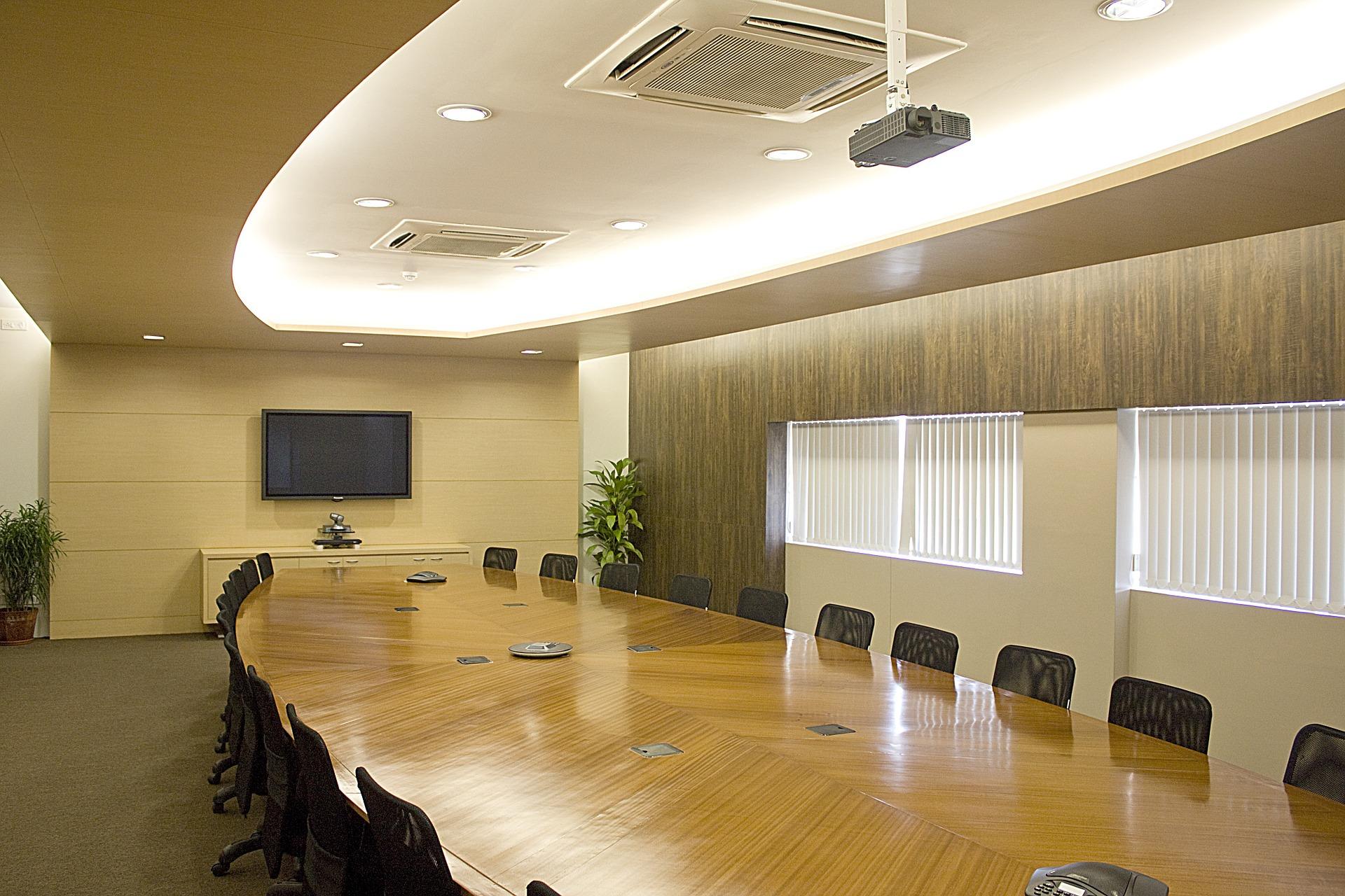 Leadership & Management Course