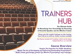trainers hub