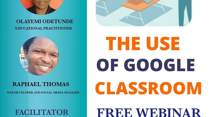 useofGoogleClassroom