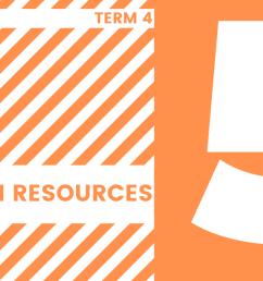 GRADE 5 EXAM RESOURCES - Teacha! [ 675 x 1200 Pixel ]