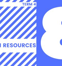 GRADE 8 EXAM RESOURCES - Teacha! [ 675 x 1200 Pixel ]