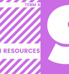 GRADE 9 EXAM RESOURCES - Teacha! [ 675 x 1200 Pixel ]