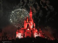 Mickey's Not So Scary Halloween Party! - Teachable Mommy