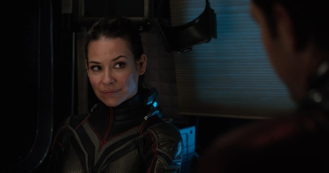 Ant Man And The Wasp Director Peyton Reed On How Marvel Avoids Superhero Fatigue The Verge