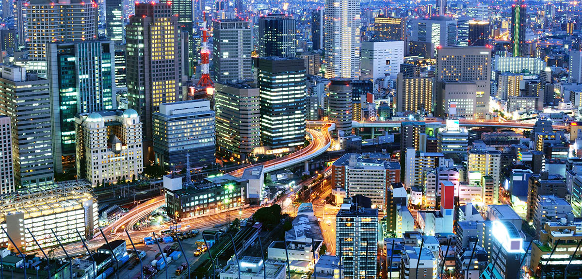 private schools in japan