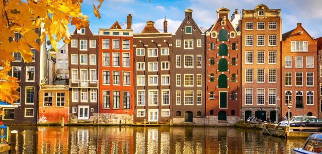 Kết quả hình ảnh cho netherlands