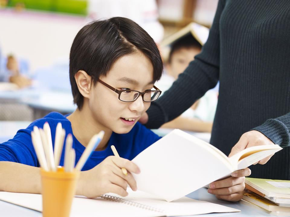 Teach In Hong Kong Teaching English In Hong Kong