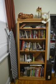 BookcaseB4