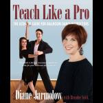 Teach Like a Pro Book