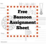 assignment sheet jpg small