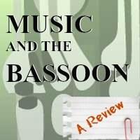 musicandthebassoon.org