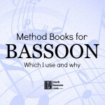 method books