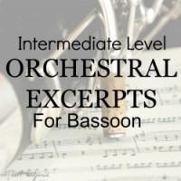 Orchestral Suite No.1, Movement 1, Overture