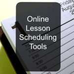 lessonscheduling
