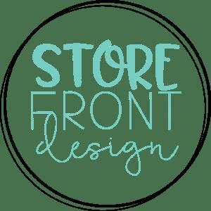 storefrontdesign