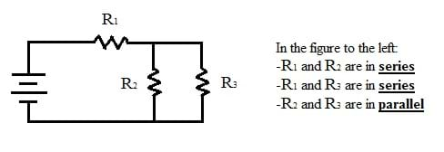 Parallel Circuitry & Ohm's Law: Many Paths for Electricity