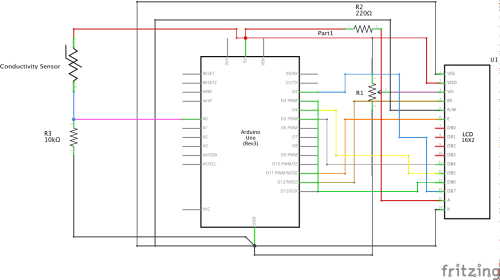 small resolution of larger figure 12 circuit diagram png