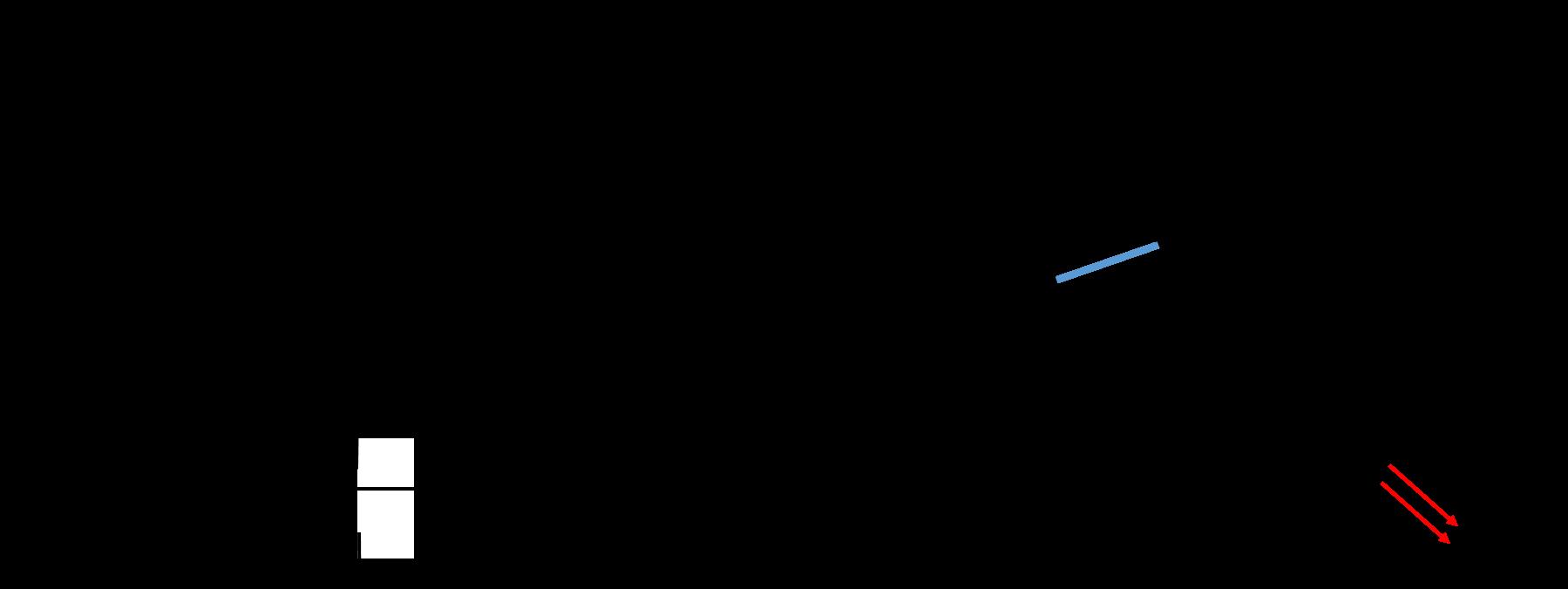 Wiring A Diode Bridge