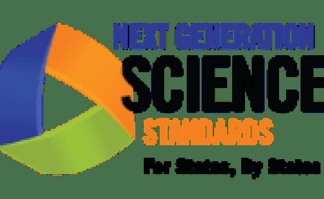 Stem Curriculum For K 12 Teachengineering