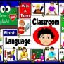Funtastic English 1 1st Graders Teach English Step By Step