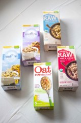 better oats boxes
