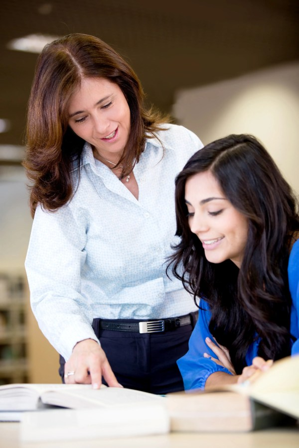 School Counselor Requirements Salary Jobs