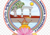 Adikavai Nannayya University Assistant Professor Teaching Posts 2018 at www.sche.ap.gov.in