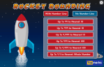 Image result for https://www.topmarks.co.uk/maths-games/rocket-rounding