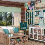 Rustic Bloom Classroom Classroom Decorations Teacher Created Resources