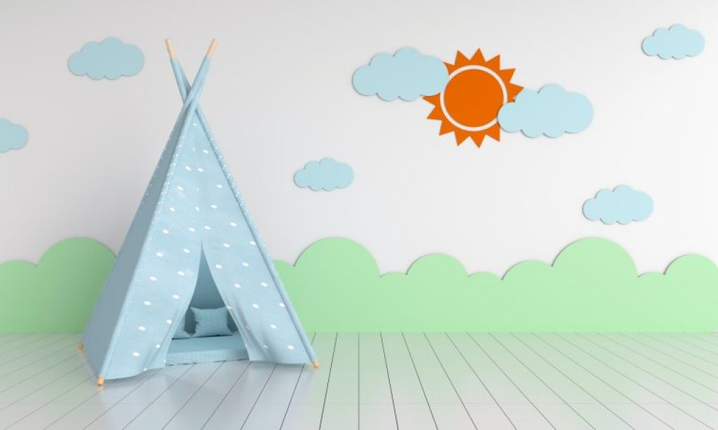 Free native american clipart the cliparts clipartix - Cliparting.com